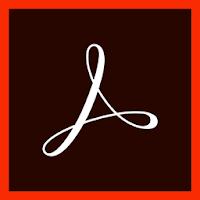 تحميل ادوبي ريدير مجانا لقراءه ملفات البي دي اف Download Adobe Reader