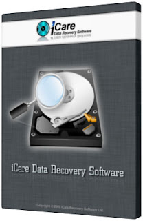 iCare Data Recovery Pro can recover files from formatted hard drive, recover deleted and virus lost files.