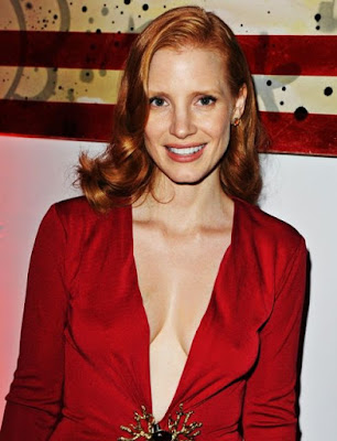 chastain-was-slammed-for-talking-too-much-about-gender-equality
