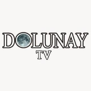 dolunay tv frekansı