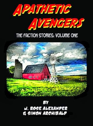 http://www.amazon.com/Apathetic-Avengers-Faction-Stories-Vol/dp/1481820826/ref=asap_B00E0CL5BM_1_2?s=books&ie=UTF8&qid=1417195864&sr=1-2