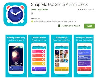 aplikasi-ramadhan-snap-me-up
