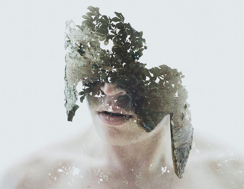 Christoffer-Relander-02 We Are Nature Vol. five: Footage via Christoffer Relander Design