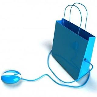 Dicas para comprar eletrônico.