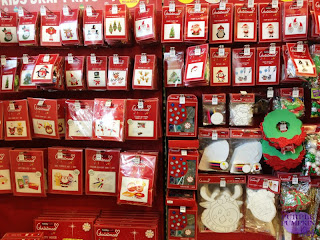 Hobbycraft | #shop #cbias
