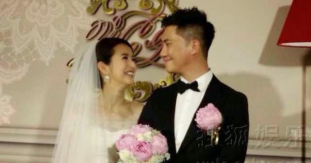 ariel lin and joe cheng relationship 2011 calendar