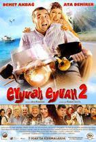 Watch Eyyvah eyvah 2 Online Free in HD