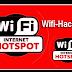 Hemat Kuota, Ikuti 2 Cara Membobol Password Wifi Android Orang Lain