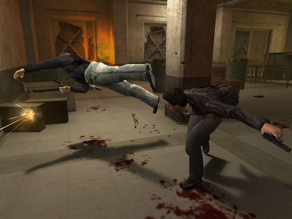 Max Payne 2 The Fall of Max Payne-screenshot04-power-pcgames.blogspot.co.id
