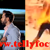 Real Reason Behind Anika Burns Shivaay Car Revealed In Ishqbaaz