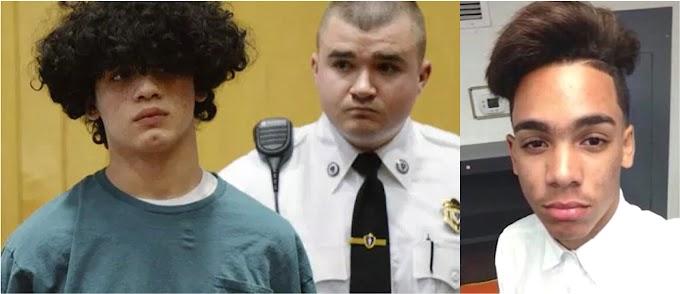 Fechan para noviembre juicio a adolescente que decapitó estudiante dominicano en Lawrence