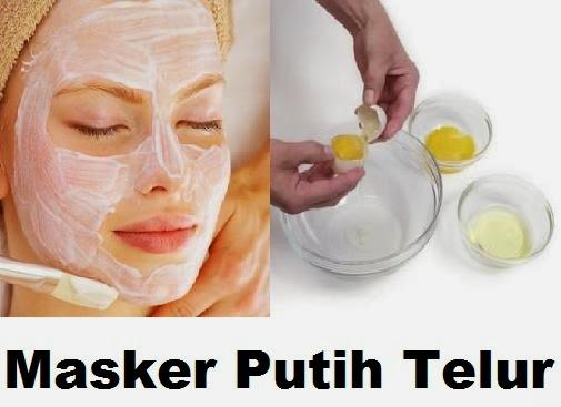 ialah salah satu dari sekian banyak jenis  Cara Membuat Masker Putih Telur dan Manfaatnya