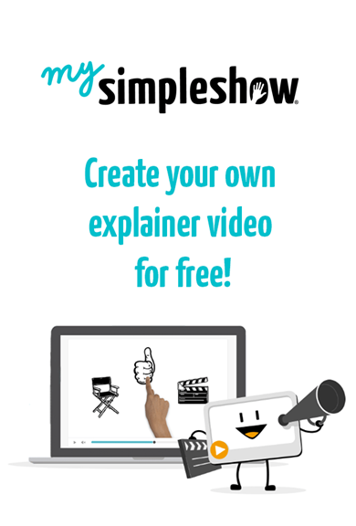 mysimpleshow-review