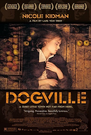 Dogville Torrent