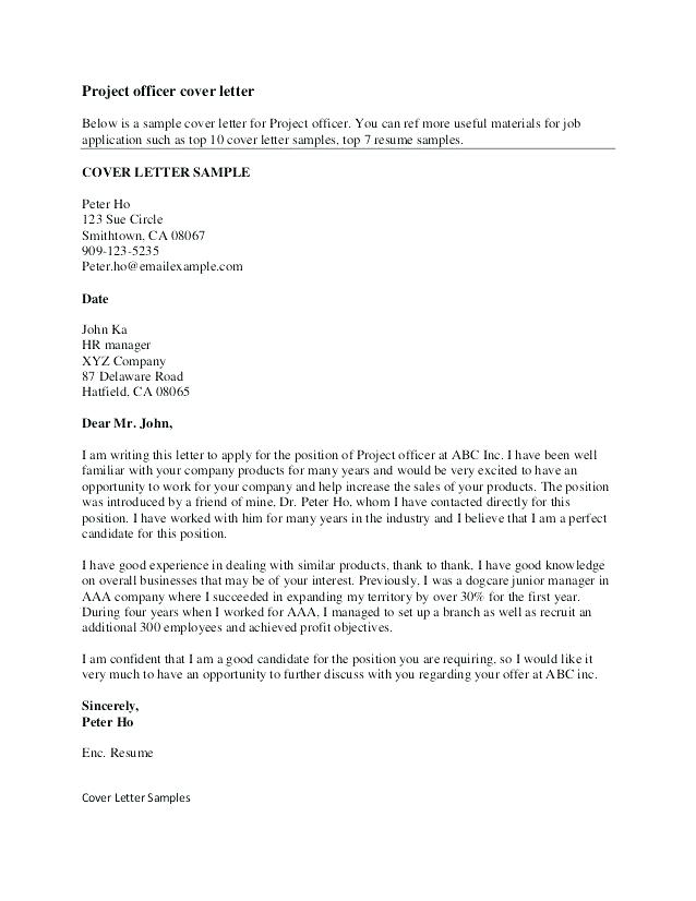 Cover Letter Resume Templates 2019 - Resume Templates