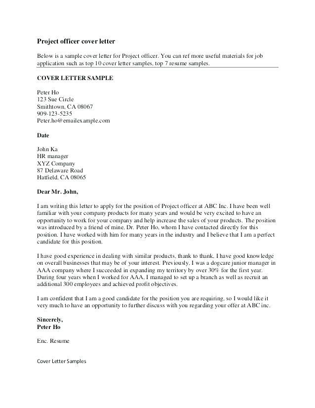 Cover Letter Resume Templates 2019 Lebenslauf Vorlage