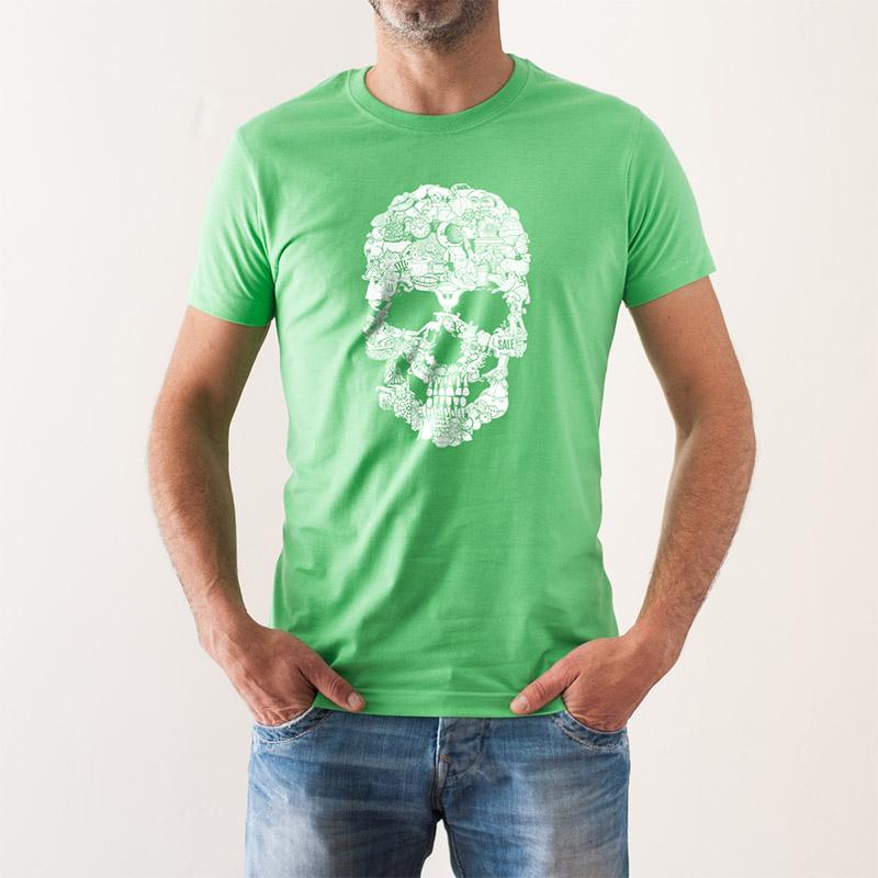 http://www.lolacamisetas.com/es/producto/674/camiseta-calavera-clipart