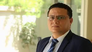 برلمان ليبيا يتهم إيطاليا بانتهاك سيادة ليبيا ويطلب تدخل الأمم المتحدة