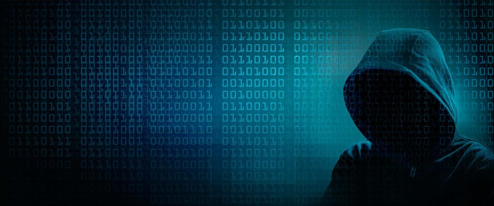 Siber Dedektiflik