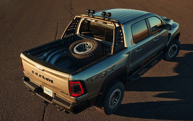 spare-tires-ram-trx-1500