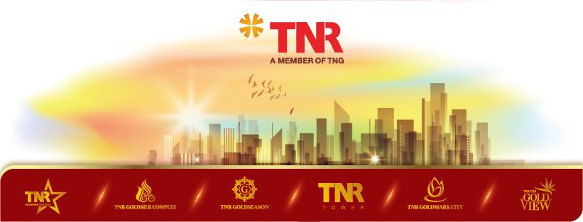 TNR STARS ĐỒNG VĂN