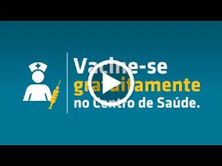 Vacina da gripe? Descubra quando vai começar a campanha em Portugal