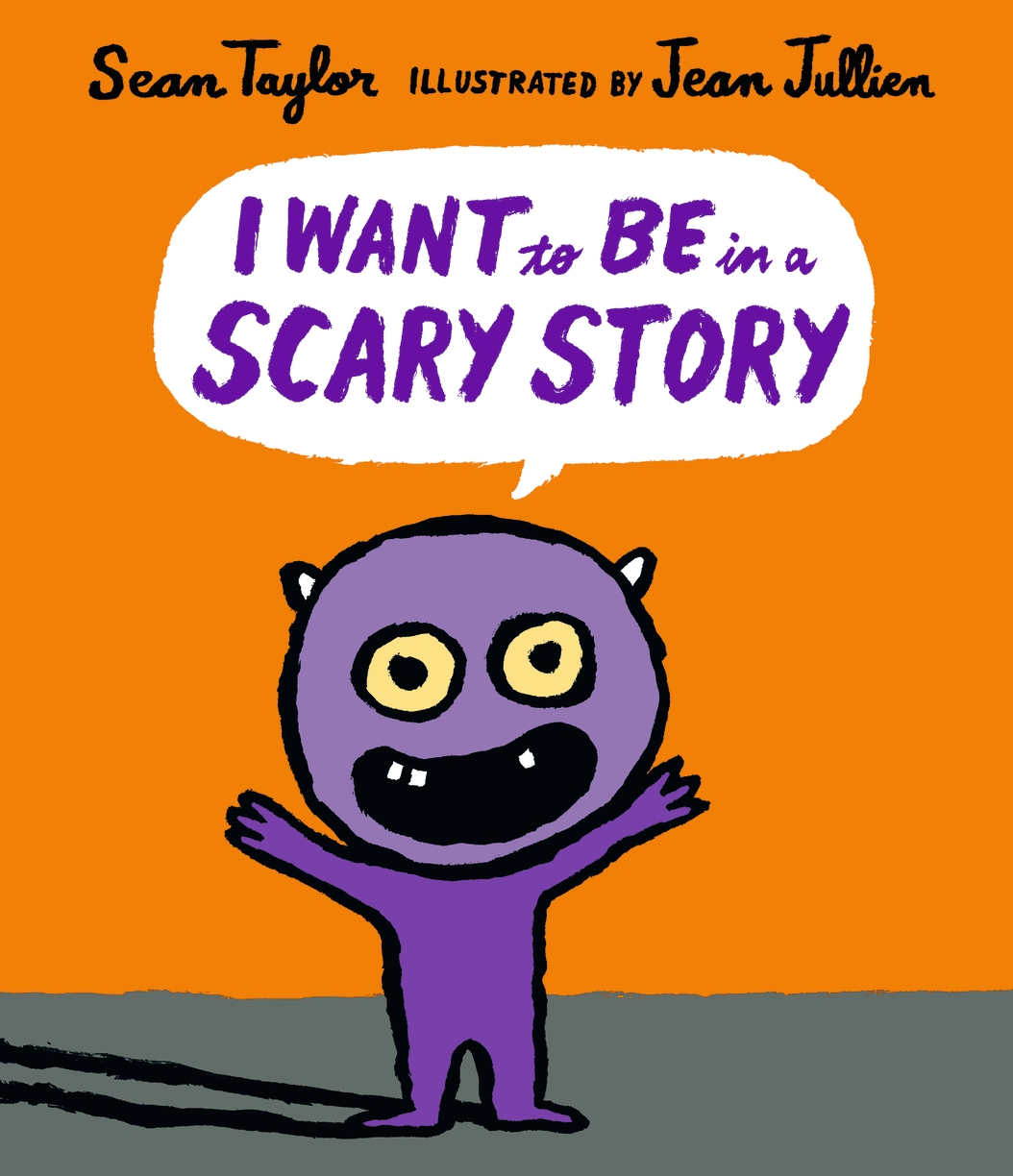 picture book party win i want to be in a scary story plus  win i want to be in a scary story plus spooktacular halloween party ideas