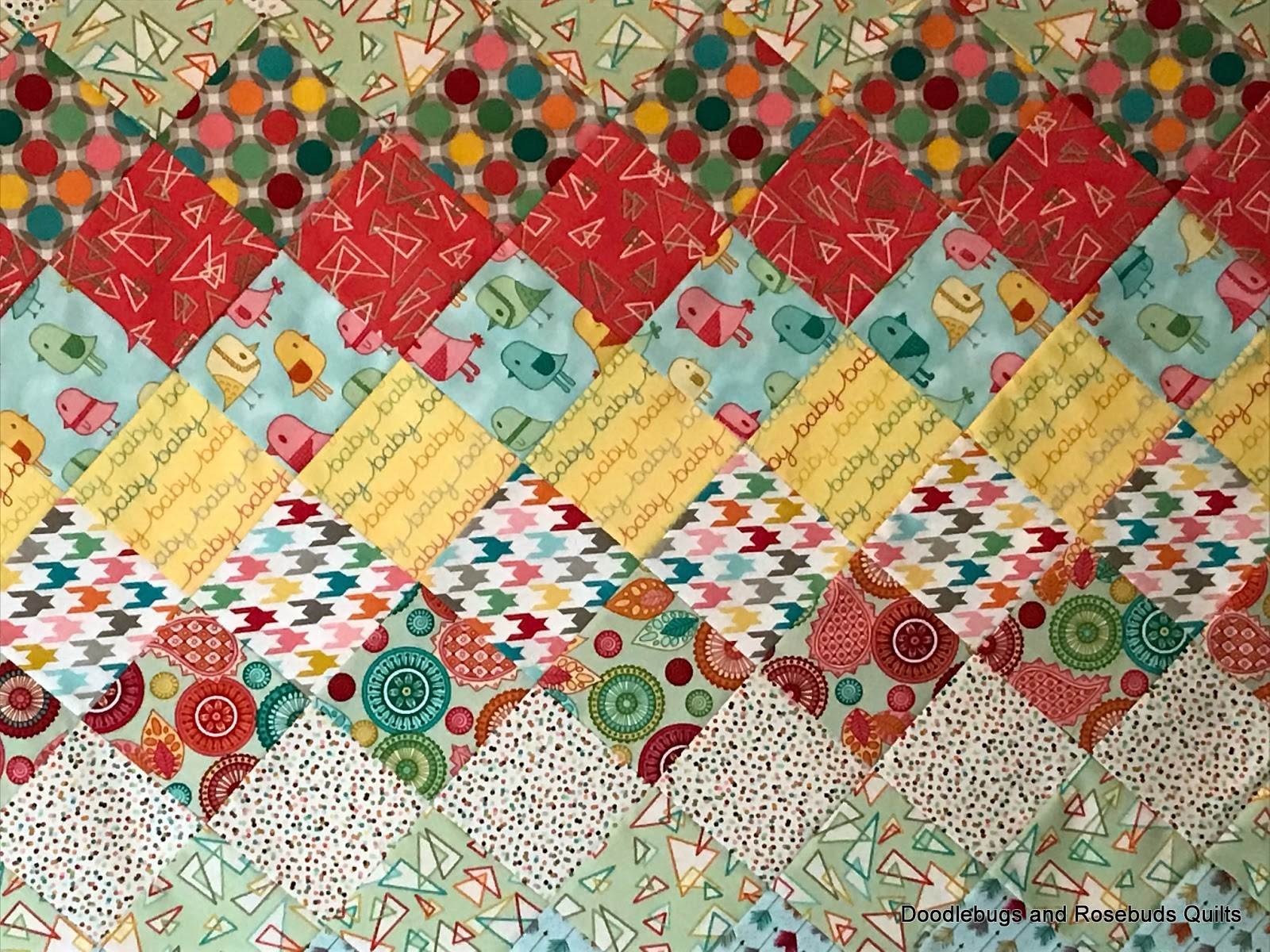 sold scrap listing il quilt toohipchicks quilts from leisure quick by your edited bag fullxfull arts presents