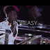 Video | Robeasy - Ungeniambia