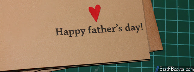 Father's Day 2015 Facebook FB Profile Timeline Covers Pictures Banners