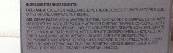 nutridetox-c-boticario