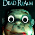 DEAD REALM (PC) TORRENT