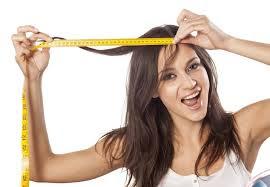 الطرق الاكثر فاعلية في زيادة نمو الشعر