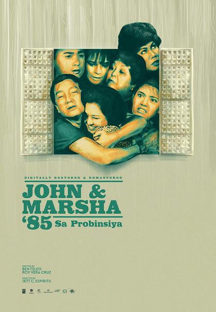 john en marsha sa probinsya movie watch