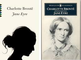 jane-eyre-heroína-literaria