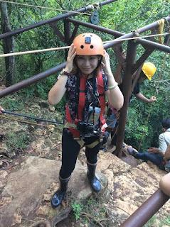 jomblang cave yogyakarta