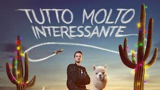 Con Fabio Rovazzi è ancora tutto molto interessante - Video