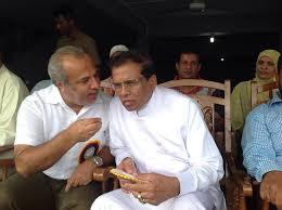 கிழக்கு மாகாணத்தில் ஆசிரியர்களை நியமிப்பதற்கு ஜனாதிபதி இணக்கம்:  அமைச்சர் ரவூப் ஹக்கீமின் முயற்சிக்கு பலன்