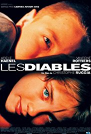 Les Diables (The Devils) 2002 Watch Online