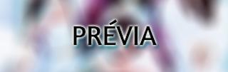 Prévia