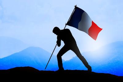 http://www.elysee.fr/la-presidence/la-fete-nationale-du-14-juillet/