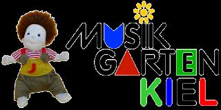 Musikgarten Kiel