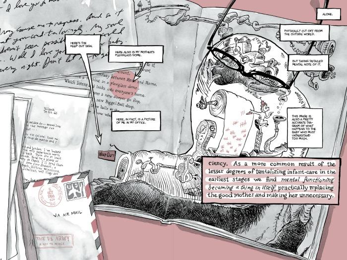 we wear the mask essay poemeleon gailey why we wear masks essay