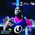 [MUSIC] Oluwa2nyce - Orire