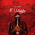 Lil Durk - If I Could
