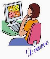 https://2.bp.blogspot.com/-ydNgi5H4TOQ/VGNgHFEUwYI/AAAAAAAAMXU/7IKC99i8iSs/s200/Diane.jpg