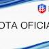 FBF se posiciona sobre o BA-VI vergonhoso: Esporte Clube Bahia é declarado vencedor do partida pelo placar de 3 x 0