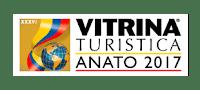 ANATO 2017