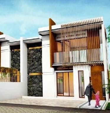 Villa Ciater Spring Valley Investasi Menguntungkan Jaminan Sewa 10 Tahun