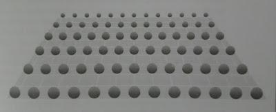 Dimensiones extra compactificadas